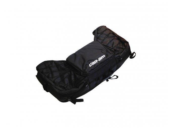 Měkká úložná taška 45l (11,8 GAL) G2,G2L,G2S,Maverick