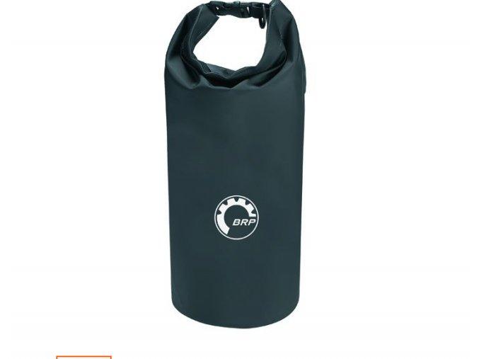 Vodotěsná taška 10l 2,6 GAL