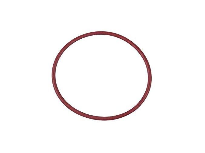 O kroužek filtr