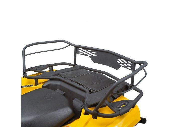 Přední/zadní nosič 20cm G2