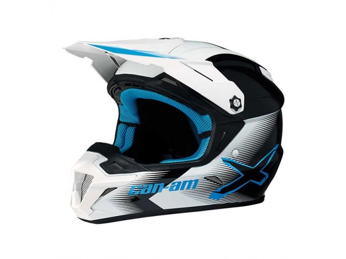 xp 3 x race helmet 448395 1