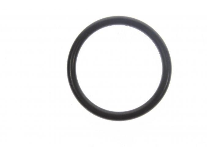 kroužek