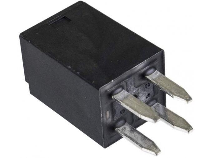 Relé elektrického kabelového svazku 2011-2019