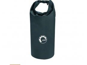 Vodotěsná taška 10l 2,6 GAL G2,G2L,Maverick