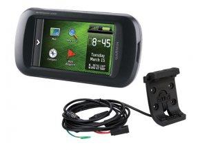 Sada GPS Evropská verze