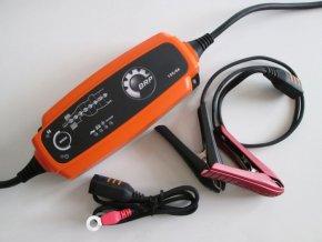 new ctek battery charger ski doo pac my17