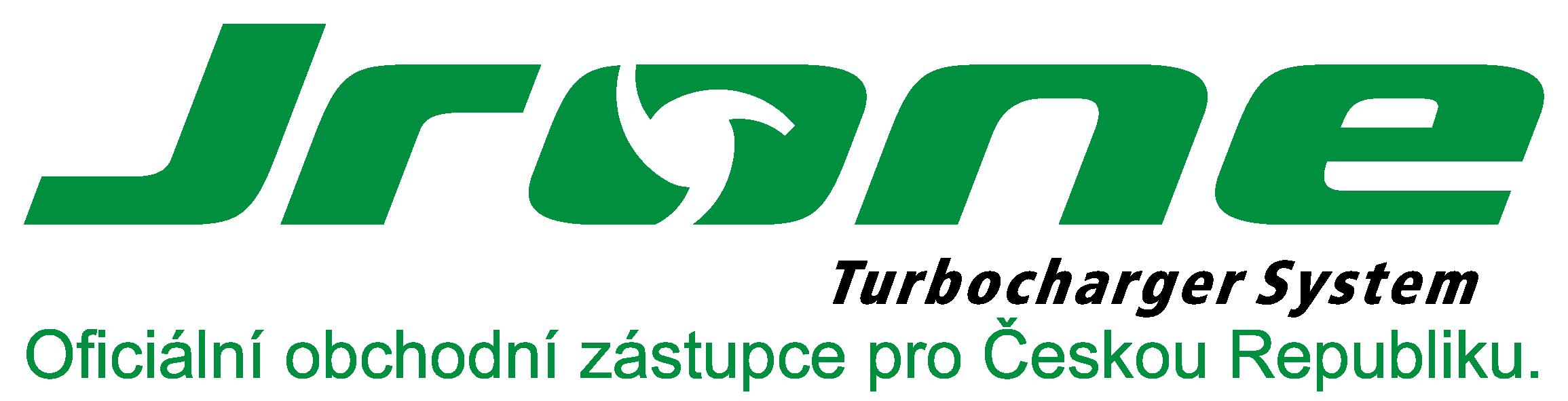 Dilynaturba.cz