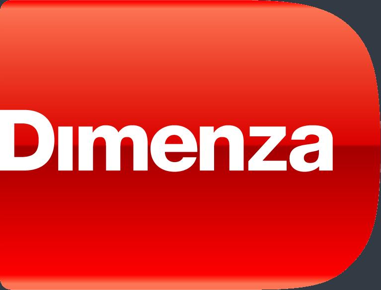 DIMENZA a.s.
