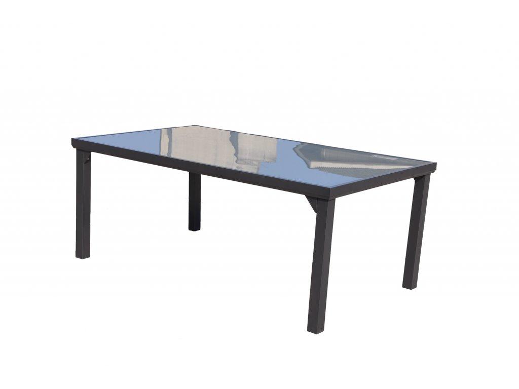 Jídelní stůl VADUZ
