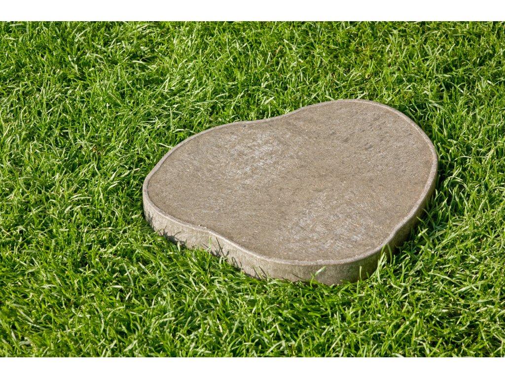 DF 002529 Ripietra nášlapný kámen (4)