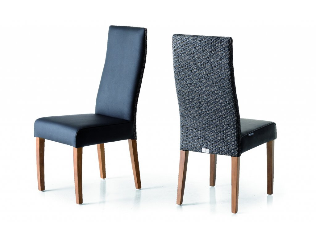 Latchi Dining Chair CRB0409 055