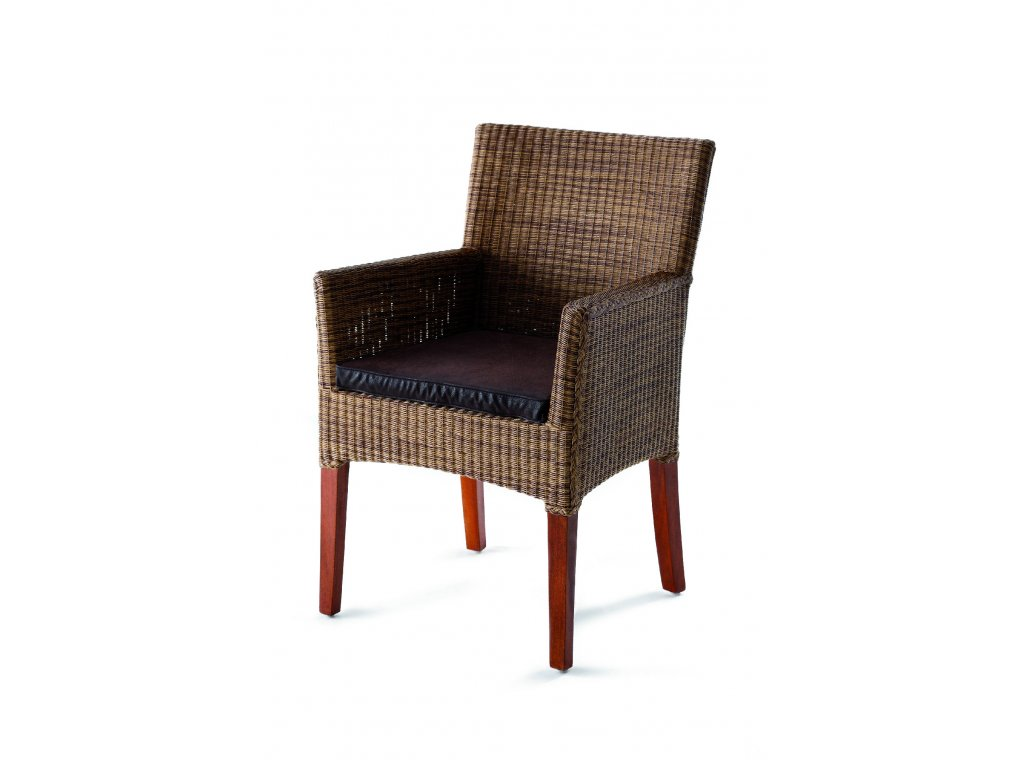 BILBAO Dining Armchair CRB0209 536