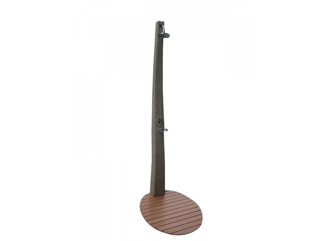 DF 002673 RIMINI sprcha S