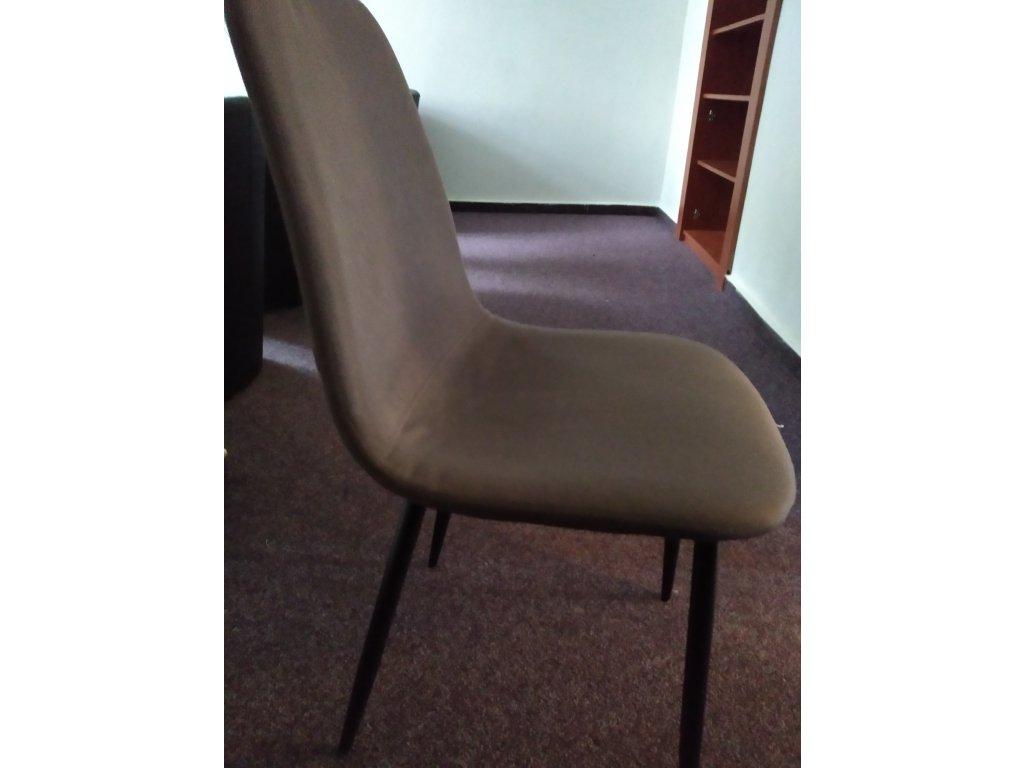 Židle Cafe