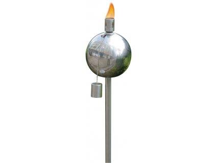 DF 002192 Olejova zahradni pochoden koule