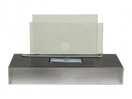 DF 001980 BIO krb (4)