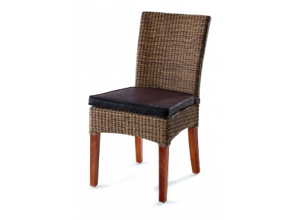 BILBAO Dining Chair CRB0209 528