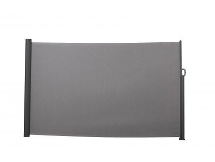 60399 F grey