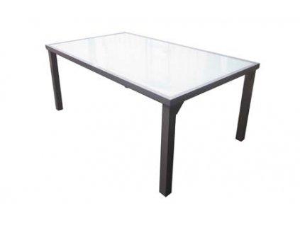 Vaduz stůl old