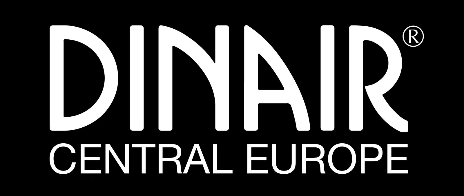 Dinair Central Europe Ltd.