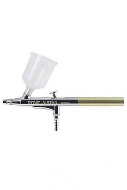 Airtan airbrush pistole