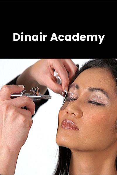 Dinair Academy