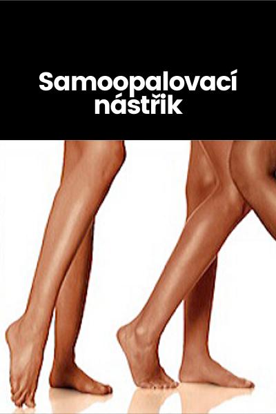 Samoopalovaci_nastrik