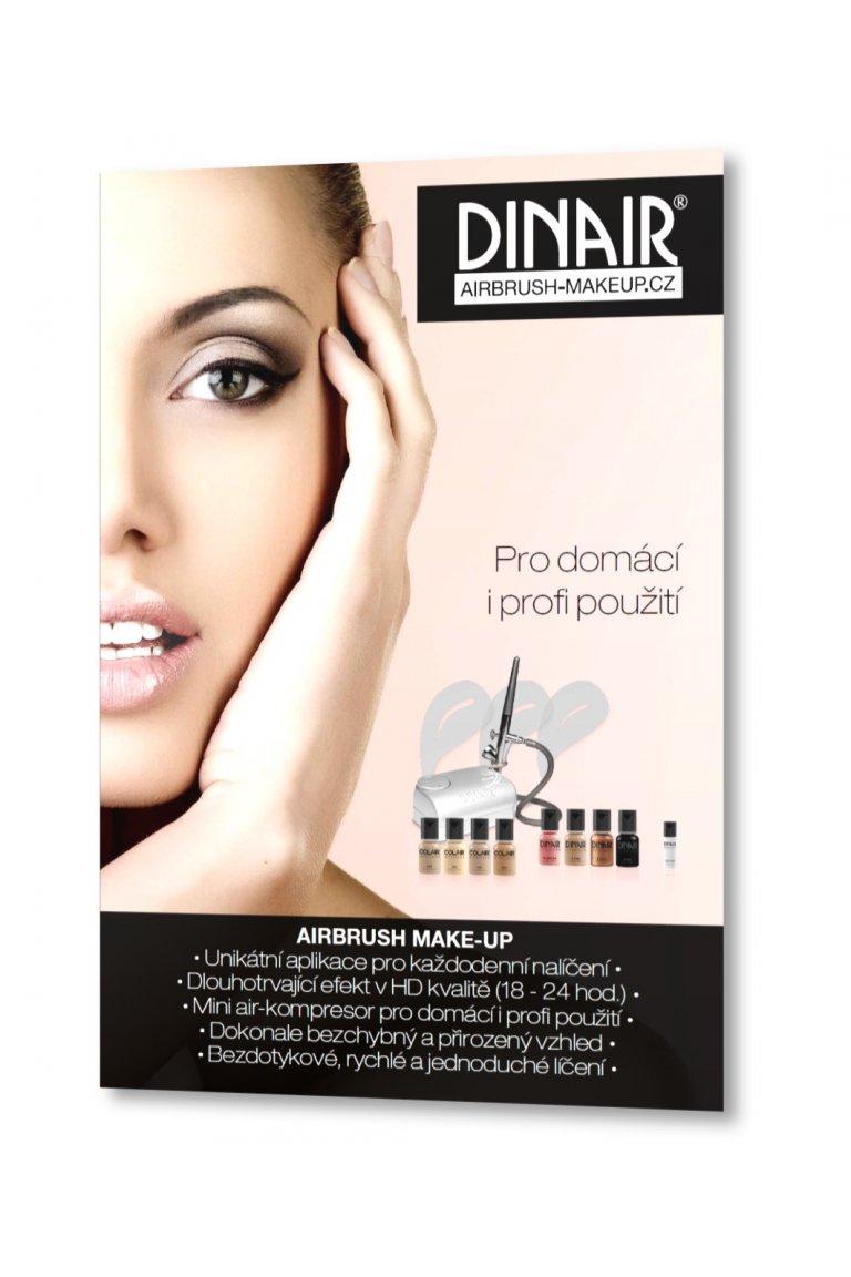Dinair plakát 2