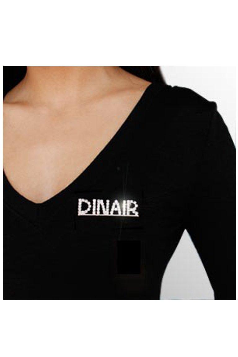 Dinair brož