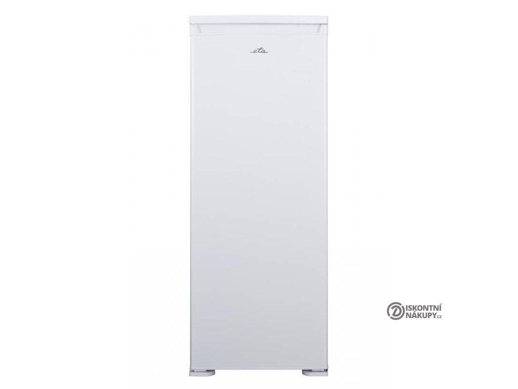 Chladnička ETA 236690000F bílá  nepoužito-rozbaleno