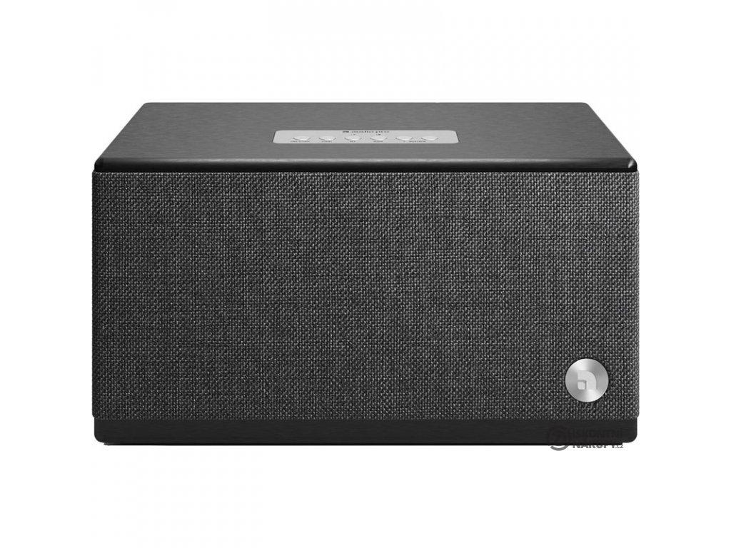 Reproduktor Audio Pro BT5 černý  Vráceno ve 14ti denní lhůtě