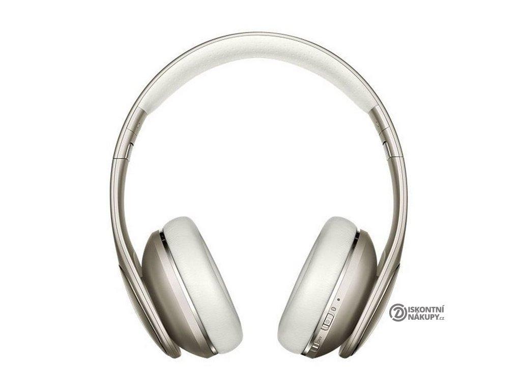 Sluchátka Samsung LEVEL On Pro (EO-PN920C) zlatá  Vráceno/rozbaleno