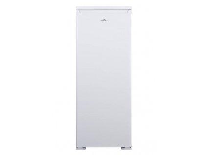 Chladnička ETA 236690000 bílá  nepoužito-rozbaleno