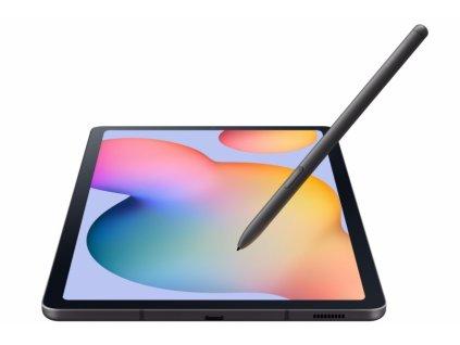 Dotykový tablet Samsung Galaxy Tab S6 Lite šedý  Vráceno ve 14ti denní lhůte