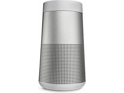 Přenosný reproduktor Bose SoundLink Revolve černý  Vráceno ve 14ti denní lhůtě