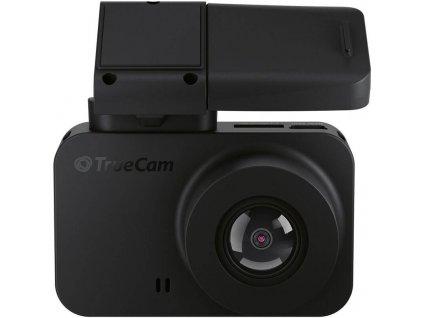 Autokamera TrueCam H5 WiFi černá  trch5