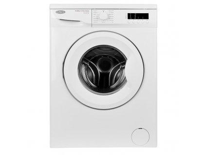 Pračka Goddess WFE1035M9SD bílá  godwfe1035m9sd