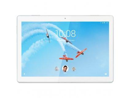 Dotykový tablet Lenovo Tab M10 32 GB HD bílý (ZA4G0081CZ)  lnvza4g0081cz