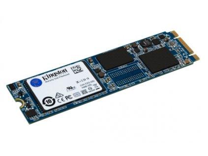 SSD Kingston UV500 120 GB M.2 SATA 2280  Vráceno ve 14ti denní lhůtě