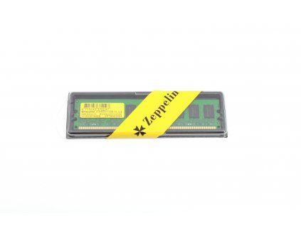 EVOLVEO Zeppelin DDR II 2GB 800 MHz CL6  190227