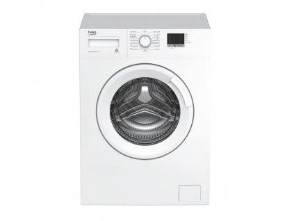 Pračka Beko WRE 6511 BWW bílá  bekwre6511bww