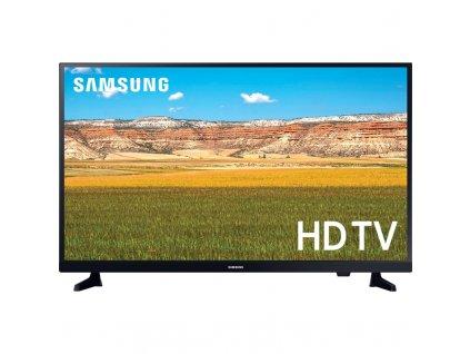 Televize Samsung UE32T4002A černá  Vráceno - chybí dálkový ovladač