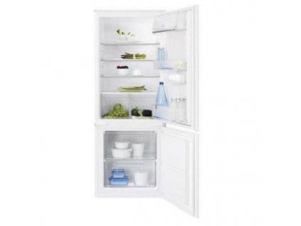 Chladnička s mrazničkou Electrolux ENN2300AOW  nepoužito-rozbaleno
