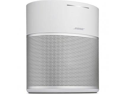 Reproduktor Bose Home Smart Speaker 300 stříbrný  Vráceno ve 14ti denní lhůtě - Vystaveno