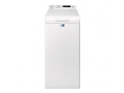 Pračka Electrolux PerfectCare 600 EW2T5261C bílá  nepoužito-rozbaleno-malé oěrky