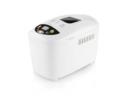 Domácí pekárna ETA Crustum II 2150 90000 bílá  Nepoužito - Vystaveno - Poškozená krabice