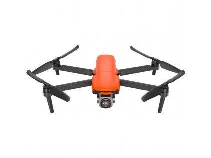 Dron DJI Mavic Mini Fly More Combo DJIM0240C šedý  Vráceno - chybí 1xPáka ovladače