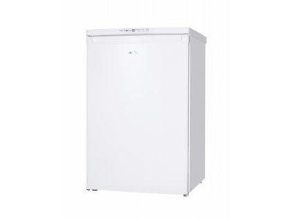 Mraznička ETA 236990000E bílá  nepoužito-rozbaleno-oděrky po bocích