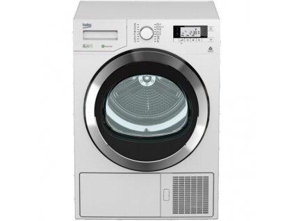 Sušička prádla Beko DPY 8506 GXB1 bílá  nepoužito-rozbaleno