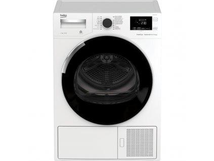 Sušička prádla Beko DH 8544 CSFRX bílá  nepoužito-rozbaleno
